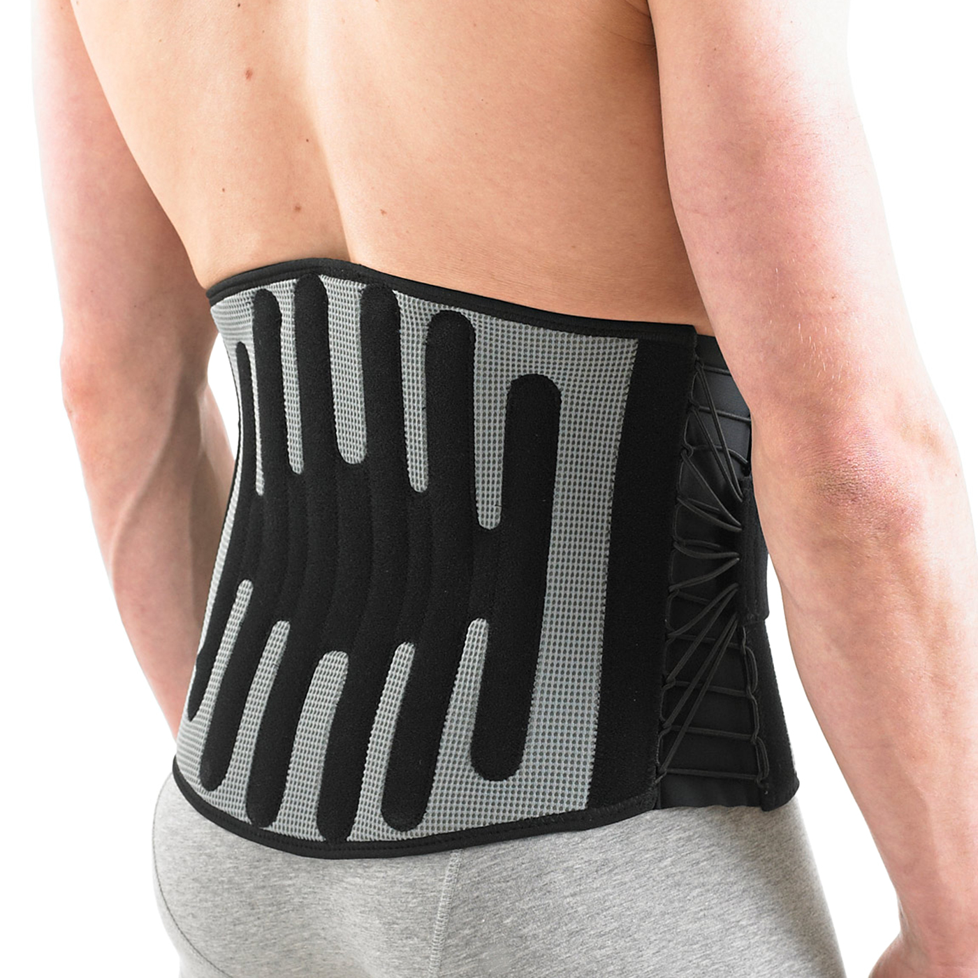back support braces Do work? - Happy Chiropractic